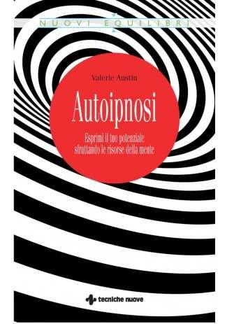 eBook: Autoipnosi