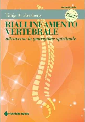 eBook: Riallineamento vertebrale II edizione