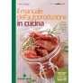 eBook: Il manuale dell'autoproduzione in cucina