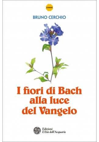 eBook: I fiori di Bach alla luce del Vangelo
