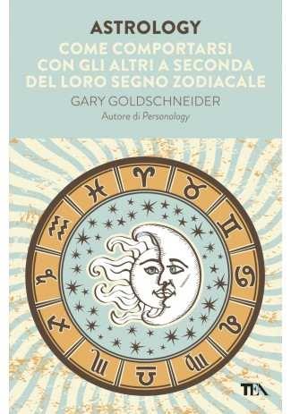 eBook: Astrology