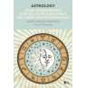 eBook: Astrology