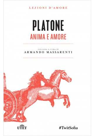 eBook: Anima e amore