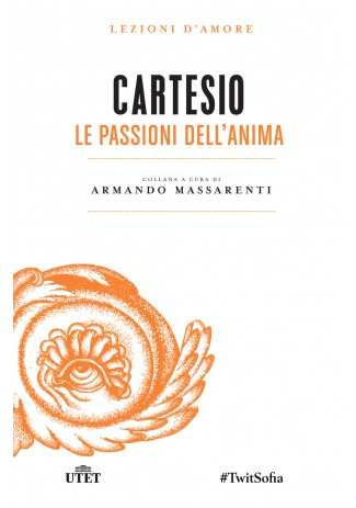 eBook: Le passioni dell'anima