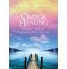 eBook: Omega Healing | EPUB