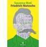eBook: Friedrich Nietzsche