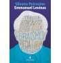 eBook: Emmanuel Levinas