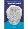 eBook: Emmanuel Levinas