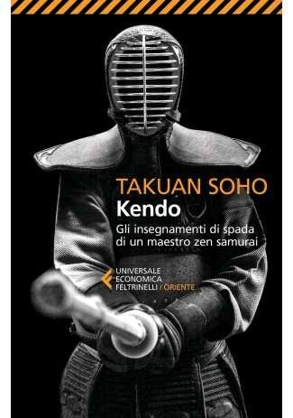 eBook: Kendo