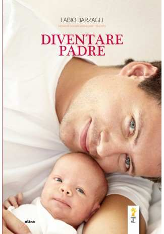 eBook: Diventare padre