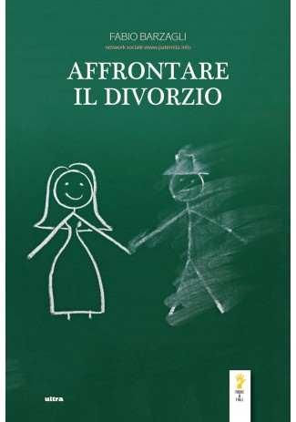 eBook: Affrontare il divorzio