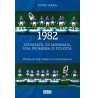 eBook: 1982