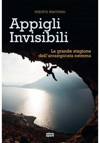 eBook: Appigli invisibili