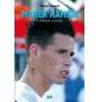 eBook: Marek Hamsik