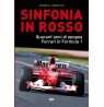 eBook: Sinfonia in rosso