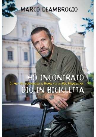 eBook: Ho incontrato Dio in bicicletta
