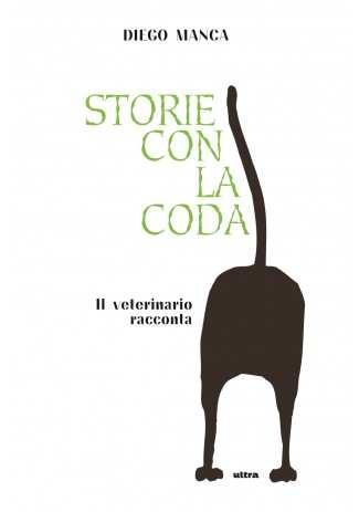 eBook: Storie con la coda