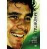 eBook: Immortale. Ayrton Senna il campione di tutti