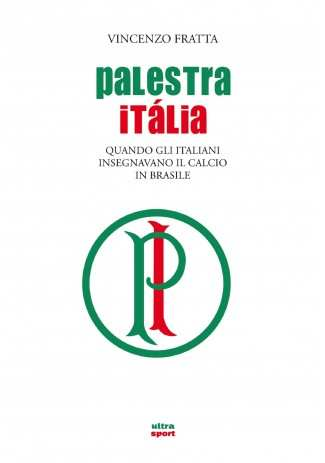 eBook: Palestra Italia