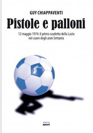 eBook: Pistole e palloni