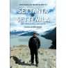 eBook: Settanta a Settemila