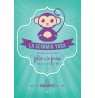 eBook: La scimmia Yoga