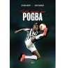 eBook: Tutti pazzi per Pogba