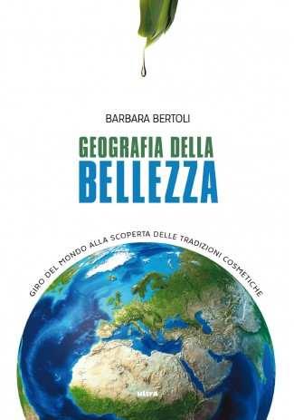 eBook: Geografia della bellezza