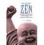 eBook: Zen confidential