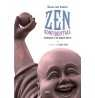 eBook: Zen confidential