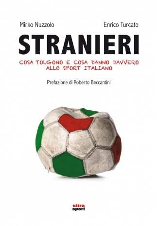 eBook: Stranieri