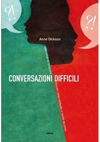 eBook: Conversazioni difficili