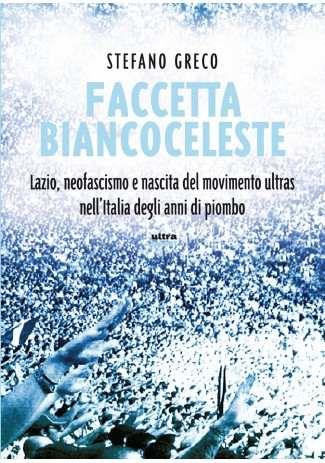 eBook: Faccetta biancoceleste