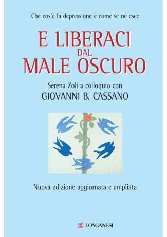 eBook: E liberaci dal male oscuro