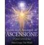 eBook: Guida degli Arcangeli all'Ascensione