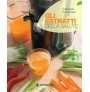eBook: Gli estratti per la salute