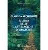 eBook: Il libro delle arti magiche divinatorie