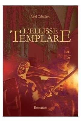 L'ellisse templare