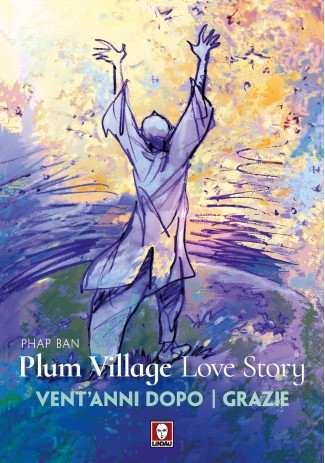 eBook: Plum Village Love Story