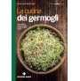 eBook: La cucina dei germogli