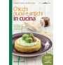 eBook: Chicchi nuovi e antichi in cucina