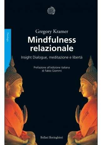 eBook: Mindfulness relazionale