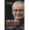 eBook: Metodo Ranieri