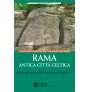 eBook: Rama. Antica città celtica