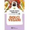 eBook: Dolci vegani