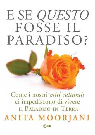 eBook: E se questo fosse il paradiso