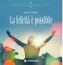 eBook: La felicità è possibile
