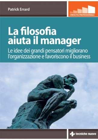 eBook: La filosofia aiuta il manager
