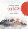 eBook: Cos'è lo zen?