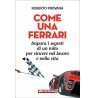 eBook: Come una Ferrari